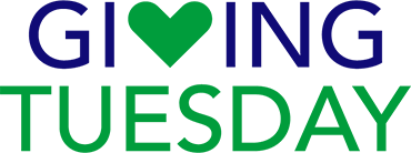 Iniciativa Giving Tuesday Schneider Electric